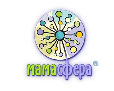 Мамасфера: Прокат детских товаров в Керчи